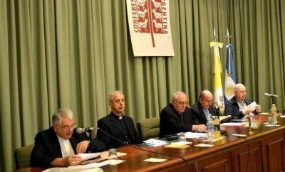 Fuerte advertencia de la Iglesia por la pobreza
