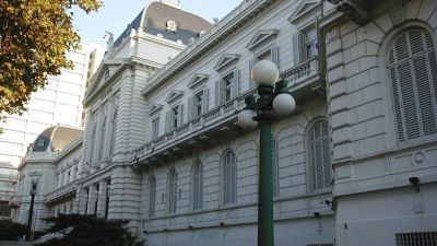 Rige la ley que regula honorarios de abogados y procuradores bonaerenses