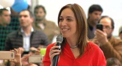 """Vidal: """"Empezamos el cambio correcto, sin el atajo y sin la avivada"""""""