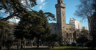 Banco Provincia reafirma el apoyo financiero con el Municipio