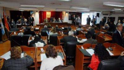 """Cecilia Guerrero: """"Fueron funcionales a los intereses electorales del FCS-Cambiemos"""""""