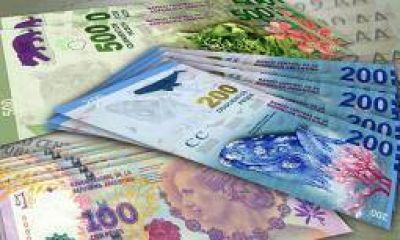 Varios gremios aceptarán un bono navideño si no hay aumento