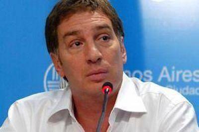 """Santilli llega hoy a Formosa: """"Queremos que más formoseños se sumen al cambio"""""""