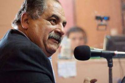 Chaco inicia el camino de unidad del PJ: el massismo se integra al oficialismo