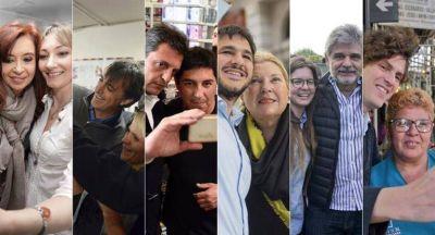 La emoción es el mensaje: claves de una campaña marcada por la polarización