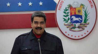Rotunda victoria del chavismo en las regionales, resultados que la oposición no acepta