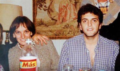 Sergio Massa lanzó un documental sobre su vida antes del cierre de campaña
