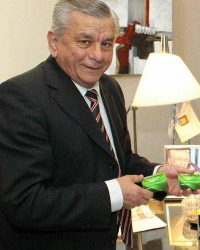 El Servicio Social Municipal implementó la Tarjeta Salud