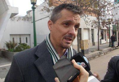 """Municipio acusa de """"lentitud"""" a la Provincia"""