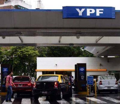 Las petroleras esperan subir 10% las naftas después de las elecciones