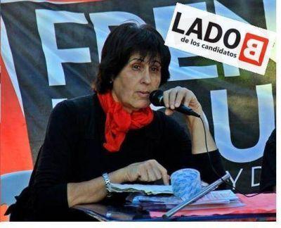 El lado B de los candidatos: Hoy Mónica Conessa