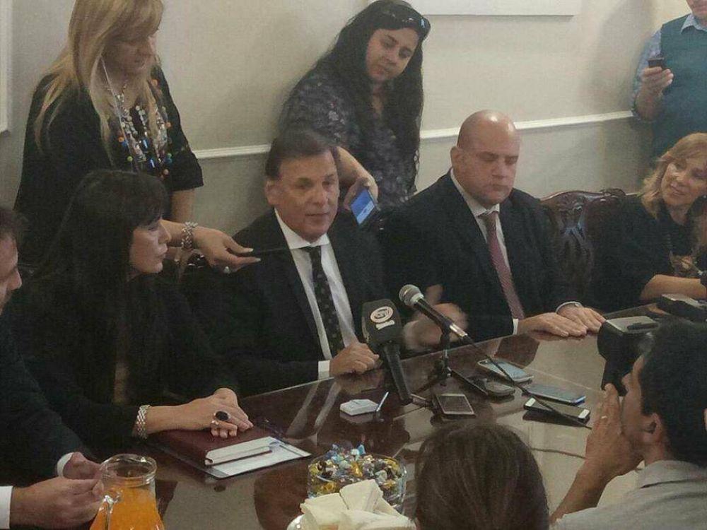 Ponce anunció el Procrear 2 y 3, pero la entrega del plan anterior lleva un año de retraso