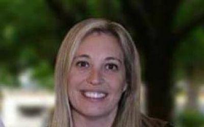 Baradero: Denuncian retención policial ilegal de la candidata del FIT, Marcia Simour