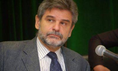 Unidad Porteña y 1País suspenden cierres de campaña