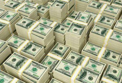 Por qué puede haber una devaluación