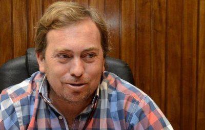 El peronismo mendocino comenzó a nominar candidatos para el 2019
