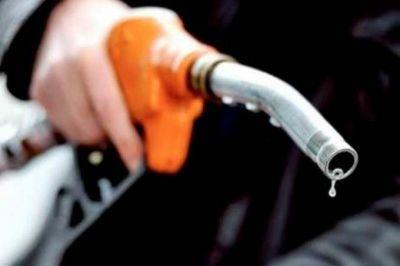 El paquete de tarifazos de Cambiemos comenzará con los combustibles luego de la elección del domingo