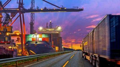 Afirman que para aumentar la exportación hay que bajar costos logísticos