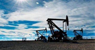 Petroleros fueguinos ratifican que flexibilizarán su convenio para garantizar las inversiones