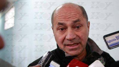 Mario Secco buscará ampliar la ventaja en Ensenada
