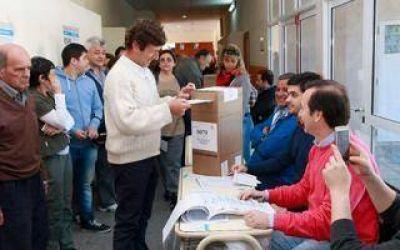 Elecciones 2017: En Trenque Lauquen, Cambiemos aplastó a Unidad Ciudadana