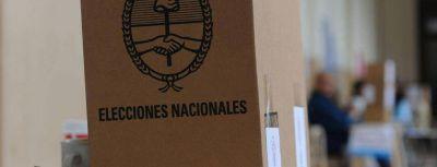 CIUDAD: ESTOS SON LOS DIPUTADOS Y LEGISLADORES QUE CONSIGUEN SU BANCA