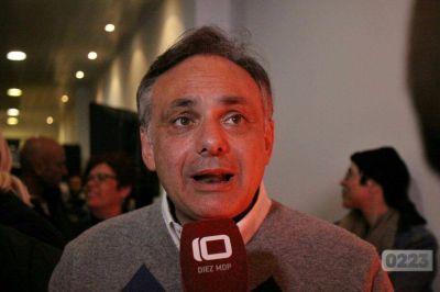 Cambiemos logró un contundente triunfo en la quinta: Bagnato y Fiorini irán al Senado