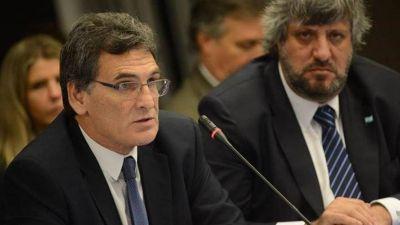 Derechos Humanos: el Gobierno buscará demostrar que un organismo de la OEA está influenciado por los K