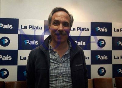 1País no pudo revertir los resultados de las PASO y se quedó sin diputado provincial por la Octava Sección