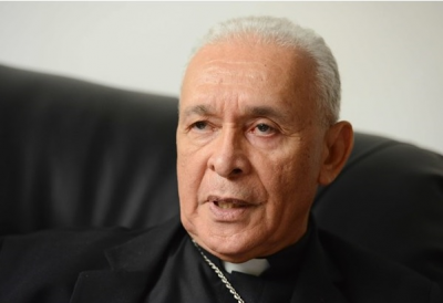 Venezuela: la Iglesia llama a no perder la esperanza