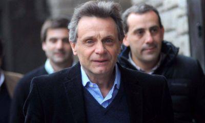 El pultismo, en el abismo: del poder municipal en Mar del Plata al 4%