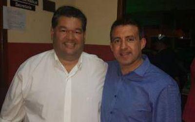 Elecciones 2017: Cambiemos obtuvo un contundente triunfo en Berisso