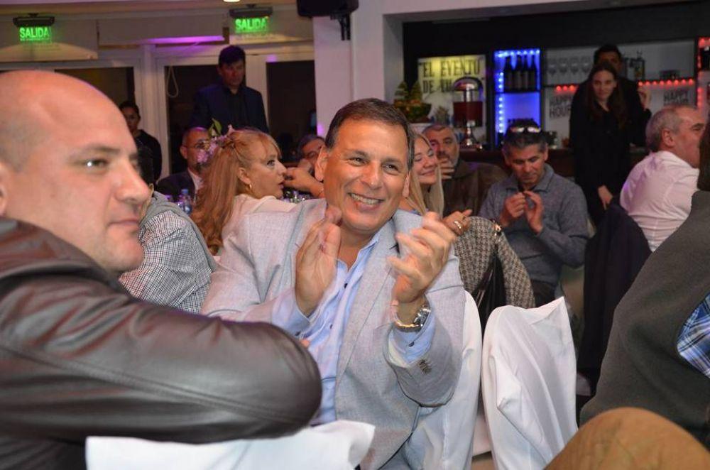Ponce, uno de los grandes perdedores de la elección