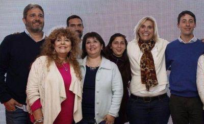 Radiografía del nuevo bloque de Cambiemos: la primera pulseada será la presidencia del HCD