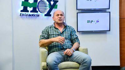 """""""En Ensenada, el resultado para la oposición fue aplastante"""""""