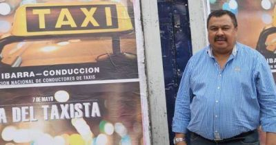Ibarra logró una banca en Salta y las 62 cierran filas con Cambiemos