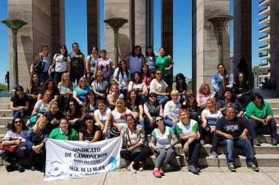 Congreso de Concientización sobre Violencia de Género y Femicidio