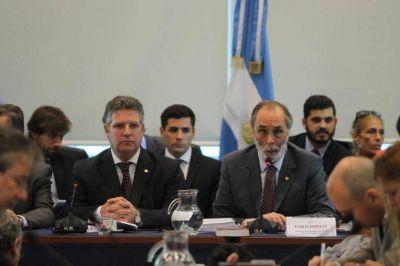 Cinco diputados tucumanos están a favor de desaforar a De Vido, mientras cuatro aún dudan