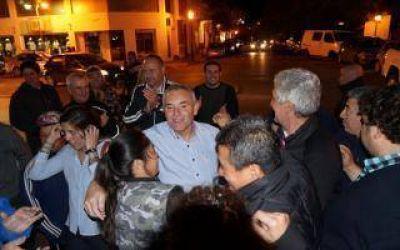Elecciones 2017: Cambiemos mantuvo su superioridad eleccionaria en Patagones