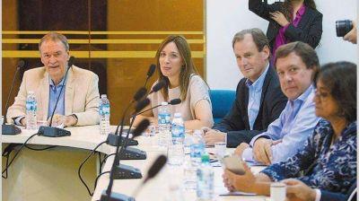 Córdoba tomó la iniciativa y anuncia una rebaja parcial de Ingresos Brutos