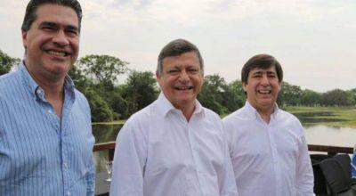 Chaco: el peronismo buscará la unidad para recuperar votos