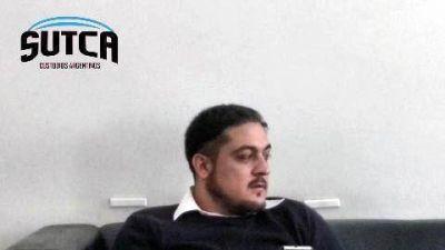 SUTCA denuncia irregularidades en countrys