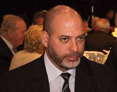 La Provincia buscará nuevas inversiones
