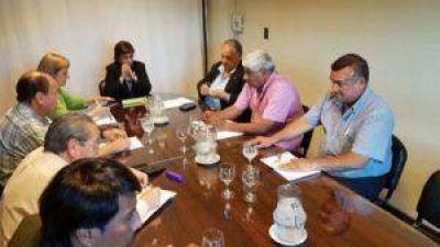 Jujuy: los gremios docentes y el gobierno volverán a reunirse la próxima semana