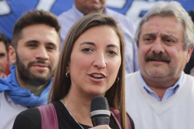 Eugenia Catalfamo:
