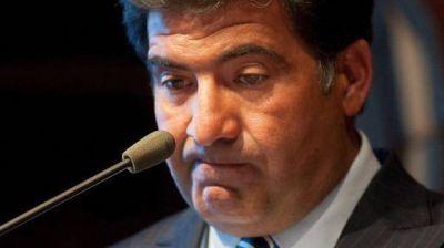 Ruta del dinero K: Leonardo Fariña declaró que Ricardo Echegaray