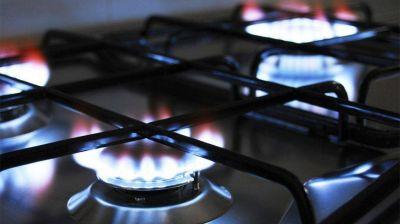 Otro aumento tras las elecciones: el gas subiría un 40%