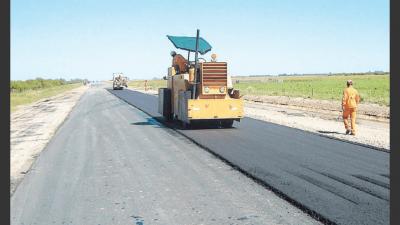 Para impulsar a las PPP, el Gobierno habilitará obligaciones negociables para la obra pública