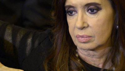 La causa que más preocupa a Cristina Kirchner: hoy declara por el encubrimiento del atentado a la AMIA