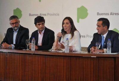 Vidal viajará a China en diciembre en busca de inversiones
